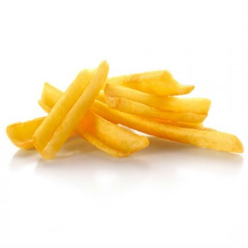 Frites Dipsters