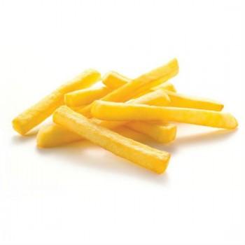 Frites Golden River 10/10mm