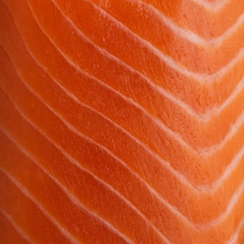 Coeur de Saumon Tradition