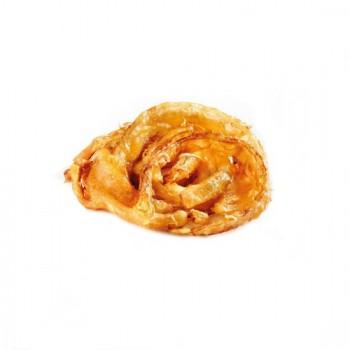 8 Nids d'oignons pré-frits 65g