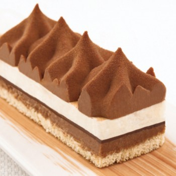 Le 3 Chocolats