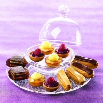 12 Petits Fours Gourmand 150g