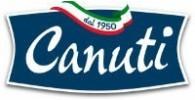 CANUTI